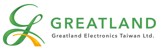 Greatland Electronics Taiwan Ltd.